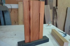 Custom Door Process
