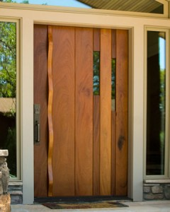 Custom Door Denver ... & Colorado Doors \u2013 Custom Door Maven
