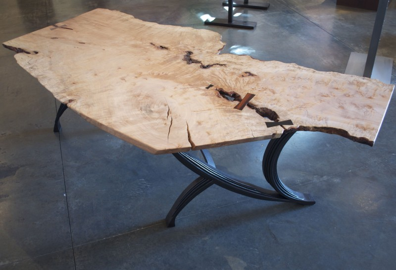 AS_Maple&BirdsEyeDiningTable_SH000001_$25000-2
